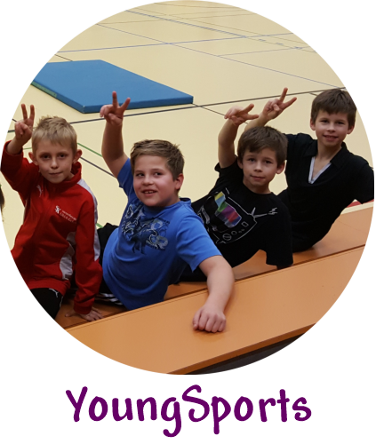 YoungSports