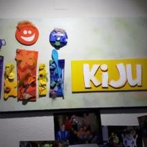 G-KiJu-2016 (8)