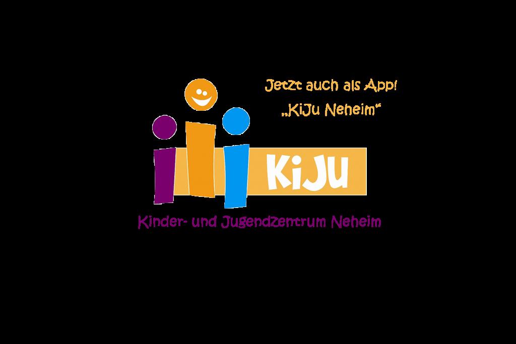 KiJu-Slider-Winterschlaf