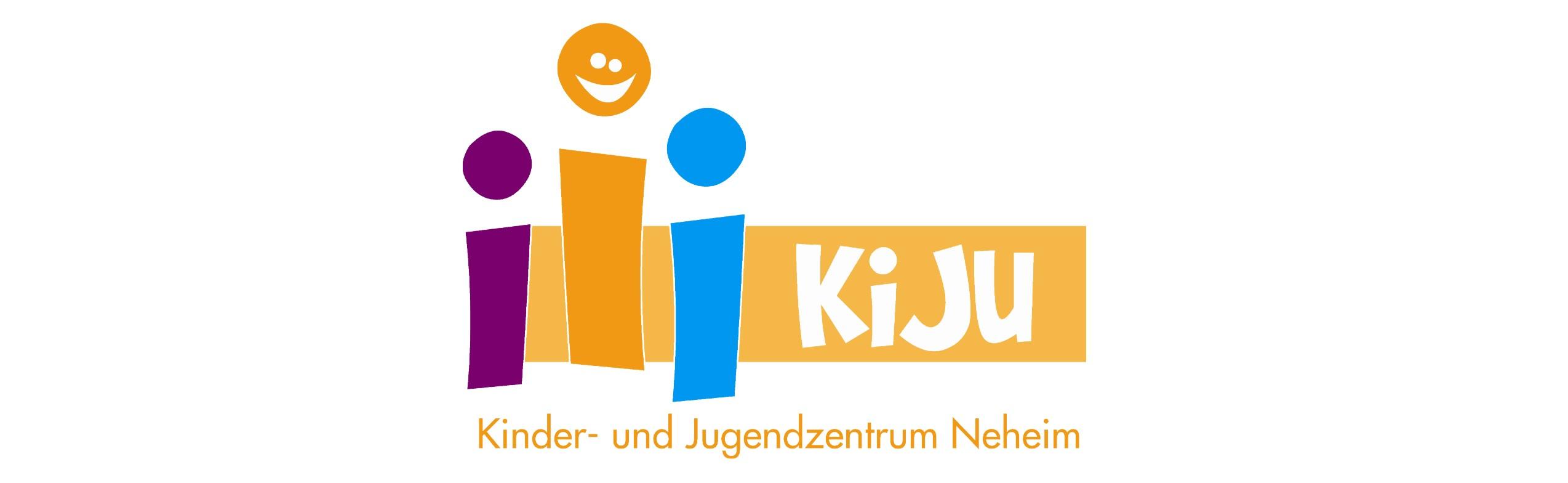 KiJu Neheim